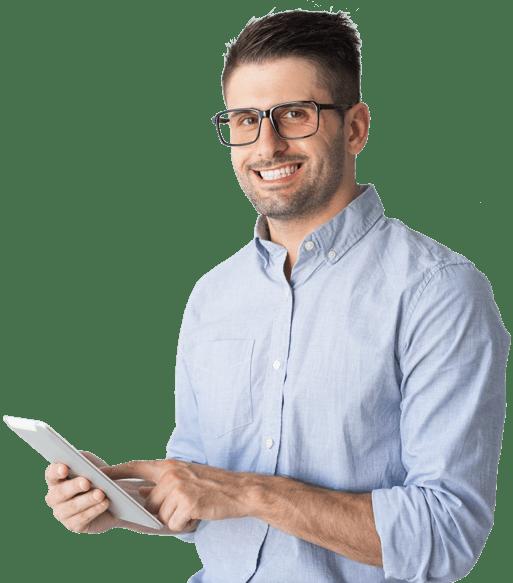 hosting-header